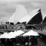 "The Opera House • <a style=""font-size:0.8em;"" href=""http://www.flickr.com/photos/56452031@N00/1009505804/"" target=""_blank"">View on Flickr</a>"