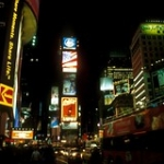 "Times Square • <a style=""font-size:0.8em;"" href=""http://www.flickr.com/photos/56452031@N00/4143891709/"" target=""_blank"">View on Flickr</a>"