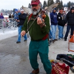 "One-Man Band • <a style=""font-size:0.8em;"" href=""http://www.flickr.com/photos/56452031@N00/5405779423/"" target=""_blank"">View on Flickr</a>"