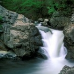 """Falls on the Wanaque River • <a style=""""font-size:0.8em;"""" href=""""http://www.flickr.com/photos/56452031@N00/388335803/"""" target=""""_blank"""">View on Flickr</a>"""