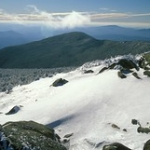 """On Mount Moosilauke • <a style=""""font-size:0.8em;"""" href=""""http://www.flickr.com/photos/56452031@N00/384353607/"""" target=""""_blank"""">View on Flickr</a>"""