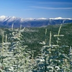 """The Franconia Ridge from Mt. Moosilauke • <a style=""""font-size:0.8em;"""" href=""""http://www.flickr.com/photos/56452031@N00/384352811/"""" target=""""_blank"""">View on Flickr</a>"""