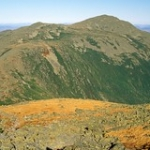 """Mount Adams • <a style=""""font-size:0.8em;"""" href=""""http://www.flickr.com/photos/56452031@N00/1857849724/"""" target=""""_blank"""">View on Flickr</a>"""