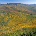 """View from Mt. Osceola • <a style=""""font-size:0.8em;"""" href=""""http://www.flickr.com/photos/56452031@N00/1561844612/"""" target=""""_blank"""">View on Flickr</a>"""