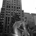 "Rockefeller Center • <a style=""font-size:0.8em;"" href=""http://www.flickr.com/photos/56452031@N00/4144632714/"" target=""_blank"">View on Flickr</a>"