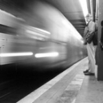 """subway • <a style=""""font-size:0.8em;"""" href=""""http://www.flickr.com/photos/56452031@N00/4143875169/"""" target=""""_blank"""">View on Flickr</a>"""