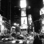 """times square • <a style=""""font-size:0.8em;"""" href=""""http://www.flickr.com/photos/56452031@N00/4144633766/"""" target=""""_blank"""">View on Flickr</a>"""