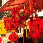 "Chinese Balloons and other hanging decorations • <a style=""font-size:0.8em;"" href=""http://www.flickr.com/photos/56452031@N00/4153231772/"" target=""_blank"">View on Flickr</a>"