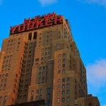 "The New Yorker • <a style=""font-size:0.8em;"" href=""http://www.flickr.com/photos/56452031@N00/4159836233/"" target=""_blank"">View on Flickr</a>"