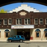 "Clearview Cinemas • <a style=""font-size:0.8em;"" href=""http://www.flickr.com/photos/56452031@N00/3499085272/"" target=""_blank"">View on Flickr</a>"