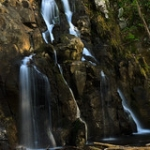 """A waterfall on Overall Run • <a style=""""font-size:0.8em;"""" href=""""http://www.flickr.com/photos/56452031@N00/4545945511/"""" target=""""_blank"""">View on Flickr</a>"""