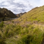 "Hells Canyon • <a style=""font-size:0.8em;"" href=""http://www.flickr.com/photos/56452031@N00/34392516026/"" target=""_blank"">View on Flickr</a>"