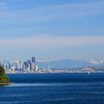 """Seattle • <a style=""""font-size:0.8em;"""" href=""""http://www.flickr.com/photos/56452031@N00/6967235434/"""" target=""""_blank"""">View on Flickr</a>"""